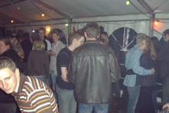 osterfeuer2005_53