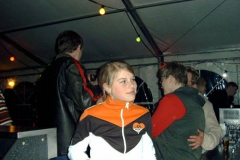 osterfeuer2005_82