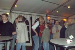 osterfeuer2005_86