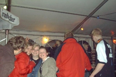 osterfeuer2005_89