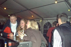 osterfeuer2005_96