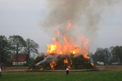 osterfeuer_2009_1