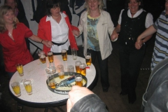 osterfeuer_2009_12