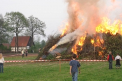 osterfeuer_2009_2