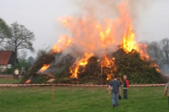 osterfeuer_2009_3