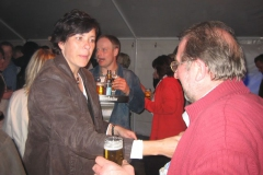 osterfeuer_2009_38