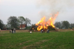 osterfeuer_2009_4