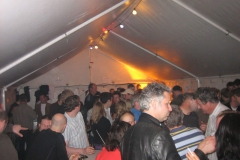 osterfeuer_2009_53
