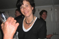 osterfeuer_2009_54