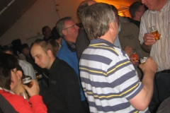 osterfeuer_2009_58