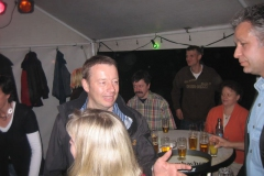 osterfeuer_2009_66