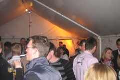 osterfeuer_2009_68
