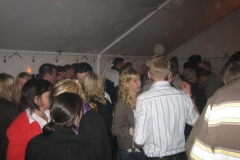 osterfeuer_2009_71