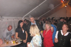 osterfeuer_2009_72
