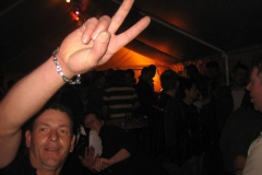 osterfeuer_2009_73