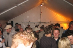 osterfeuer_2009_82