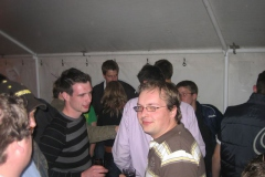 osterfeuer_2009_83