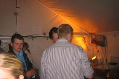 osterfeuer_2009_84