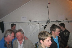 osterfeuer_2009_86