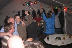 osterfeuer_2009_87