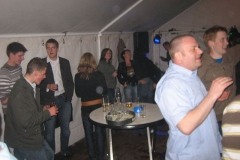 osterfeuer_2009_88