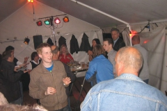 osterfeuer_2009_90