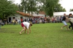 pfarrfest2004_43