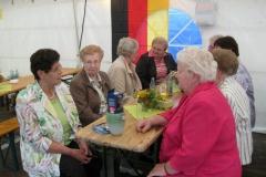 2014-pfarrgemeindefest_20
