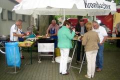 2014-pfarrgemeindefest_23