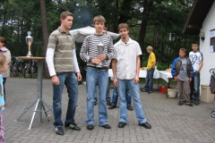 pokalverleihung2007_5