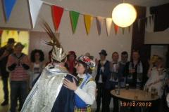 prinzenparty2012_25