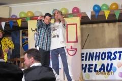 prunksitzung2011_105