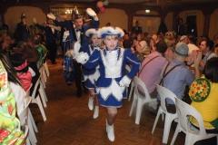 karneval_2012_1