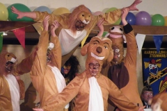 karneval_2012_100