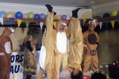 karneval_2012_103
