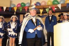 karneval_2012_11