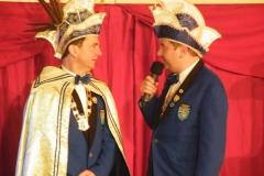karneval_2012_120