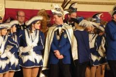 karneval_2012_121