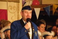 karneval_2012_122