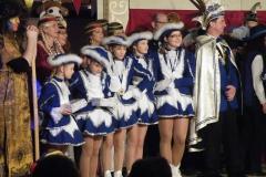 karneval_2012_123
