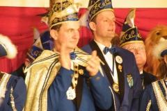 karneval_2012_125