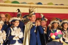 karneval_2012_126