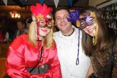 karneval_2012_128