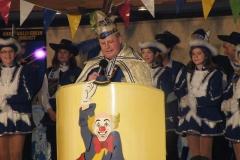 karneval_2012_14