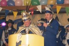 karneval_2012_15