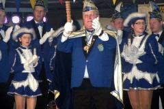 karneval_2012_16