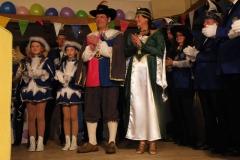 karneval_2012_18