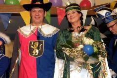 karneval_2012_19