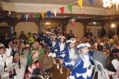 karneval_2012_20