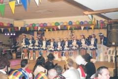 karneval_2012_21